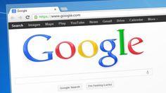 En 3 pasos: Cómo borrar la información personal Google almacena sobre nosotros