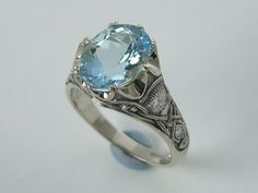 My Dream Wedding Ring...from designed by Duncan House Fine Celtic Jewellry