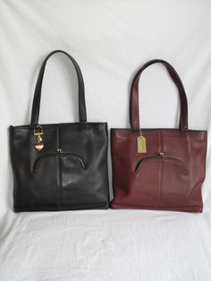 Post your vintage/classic pieces here! - Page 5 - PurseForum