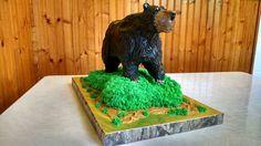 Black Bear 2014