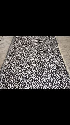 Polypropylene Rugs, Animal Print Rug, Contemporary, Home Decor, Decoration Home, Room Decor, Home Interior Design, Home Decoration, Interior Design