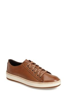 To Boot New York 'Farley' Sneaker (Men) - off, found on sale for