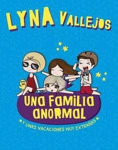 Y unas vacaciones muy extrañas by Lyna Vallejos and Read this Book on Kobo's Free Apps. Discover Kobo's Vast Collection of Ebooks and Audiobooks Today - Over 4 Million Titles! Lyna Youtube, Harley Queen, My Best Friend, Best Friends, Ladybug, Free Apps, Audiobooks, This Book, Ebooks
