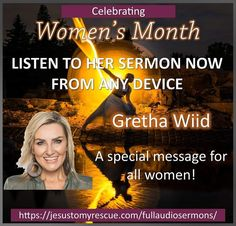 Womens Month, God Bless You, Blessed, Sunday, Messages, Content, Facebook, Website, Night
