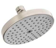 View the Hansgrohe 27486 Raindance S Rain 2.5 GPM Shower Head at FaucetDirect.com.