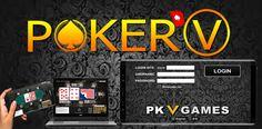 Kumpulan website resmi bandar99 online server pkv games terpercaya dengan winrate tertinggi dan keamanan dan kenyamanan bermain di dominoqq terbaik Poker, Games, Gaming, Plays, Game, Toys
