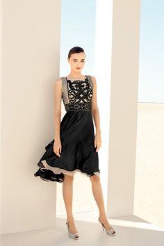 Alex Perry as worn by Miranda Kerr #elegance #dress