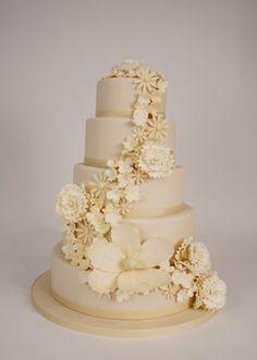 http://www.charmcitycakes.com/uploads/image/gallery/wedding/ivory_wedding_lg.jpg