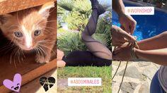 Instagram-Story: 5. Oktoberwoche  Immer Freitags gibt es den wöchentlichen Zusammenschnitt der schönsten Instagram-Stories… Wer die Streams live oder zeitnah sehen möchte, darf mir gerne bei Instagram folgen!  [Aus dem Kontext] ⚫ Instagram Hera Delgado: https://www.instagram.com/hera.delgado  #Insta #Instagram #Instagood #WhatsApp #Whats #App #Whats App #Whatsappgruppe
