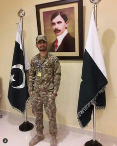 Pak Army Soldiers, Army Pics, Pakistan Armed Forces, Pakistan Army, Military Life, Air Force, Sexy Men, Pride, Lovers
