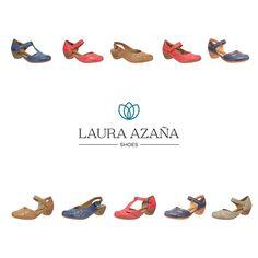 Tus Para Vive Mujer Pasos Zapatos wv8pqw