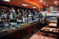 Where to eat out in Porto | NelsonCarvalheiro.com
