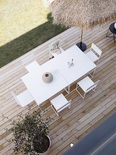 Balcony Plants, Beach Shack, Terrace Garden, Go Outside, Garden Inspiration, Home Deco, Outdoor Gardens, Outdoor Living, Home And Garden