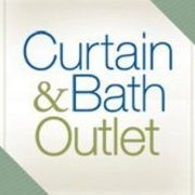 These #Holidays enter to win $25 Gift Certificate to the #CurtainBath Outlet @born2impress for your room and bath decor #ad #giveaway