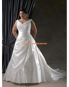 Bonny Unforgettable Robe de Mariée - Style 1104