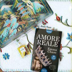 #booksroomblog #booksroom #amorereale #royallyscrewed #emmachase #royallove #bookstoread #bookstagram #tribe_piu #instabooks #bookblogger #lovereading #lovestory #bookblog