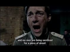 Generation War - Sacrifice | HD