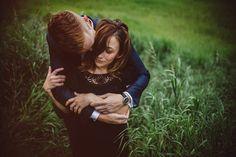 Spotlight Interview with Gabe McClintock Engagement Photo Inspiration, Wedding Photography Inspiration, Couple Photography, Engagement Photography, Calgary Wedding Venues, Bridal Poses, Engagement Shoots, Engagement Couple, Couple Portraits