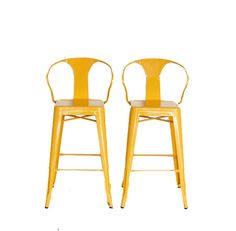 """Custom Tolix Style Arm Chair Bar Stool in 30"""" Bar Height:  Painted in the Color of Your Choice by sugarSCOUT on Etsy"""