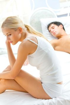 6 Weird Things That Affect Your Relationship