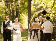 Denton & Kelly | Sam Davis Home | Smyrna Wedding Photography » Stef Atkinson Photography & Design