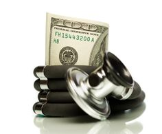 Tips to Become Financially Fit in 2014