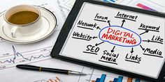 DIGITAL TRAINEE - Digital Marketing Training  Institute In Pune #DigitalMarketingTrainingInstituteinPune #DigitalMarketingCourseinpune  #DigitalMarketingTraininginPune #DigitalMarketingCoursesinpune  #SEOTraininginpune  #AdvancedSEOTraininginpune  #DigitalMarketingclassesinpune #SmOTraininginpune  #SMMTrainingInpune   #PracticaldigitalMarketingTraininginpune  #SEMtraininginpune  #PPCtraininginpune #AdvancedPPCtraininginpune #ChooseDigitalMarketingCourseinpune #onlinemarketingtraininginpune