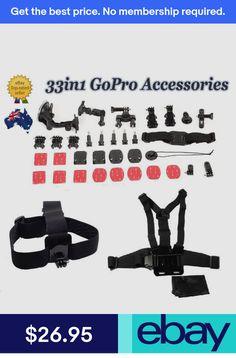 """16x12/"""" 0.05mm Thick T230126 100x Grippie Mini Grip Plastic Bag 400mm x 300mm"""