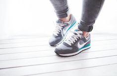 ejercicio que te hara tomar mejores decisiones