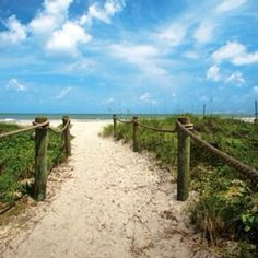 Sanibel Island, Florida - Where we got married! <3
