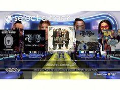 The Black Eyed Peas Experience para Nintendo Wii - Capcom com as melhores condições você encontra no Magazine Tradelux. Confira!