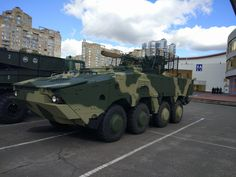 Ukraine Military, Amphibious Vehicle, National Guard, Armored Vehicles, Special Forces, Military Vehicles, Monster Trucks, Army, Around The Worlds
