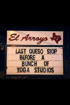The 29 Most Austin Things That Ever Happened