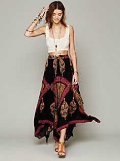 Festival Clothing - The Festival Shop at Free People