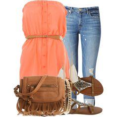 Peach me :)