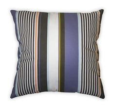 Pillow - Stripes Collection