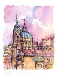 Resultado de imagen para watercolor illustration