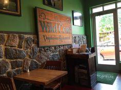 10 Great Vegetarian Friendly Restaurants In Nashville Eater