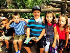 These kids make the funniest faces: rocktard, cooper, sontard, princesstard, babytard Funny Faces, Funniest Faces, Im Just Tired, Shaytards, Being Good, Wtf Funny, Singles Day, Old Pictures, Funny People