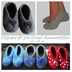 Knitting Projects, Ravelry, Baby Shoes, Slippers, Kids, Drink, House, Food, Fashion