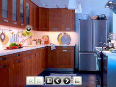 [IKEA  Kitchen  Built-in kitchens  Free-standing kitchens - Windows Internet Explorer 10212009 84148 AM-1[2].jpg]