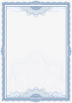 Vector European pattern border job offers, Letter Of Appointment Border, Shading Letter Of Appointment, Vector Border PNG and Vector Border Templates, Vector Border, Frame Template, Certificate Border, Certificate Design Template, Frame Border Design, Page Borders Design, Borders For Paper, Borders And Frames