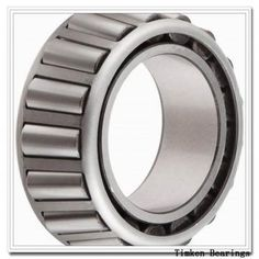 Buy Timken deep groove ball bearings - Bearings International Co. Bearing Catalog, Needle Roller, Deep, Stuff To Buy