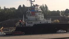 Taken with a mobile. Thor, Photographs, Boat, Train, Dinghy, Photos, Boats, Strollers, Ship