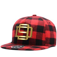 Cheap snapback hip hop hats bc5e3b09ba22