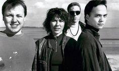 Pixies, Placebo y Julian Casablancas: concierto cambia de sede por seguridad