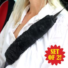 Seatbelt Covers Pet Helpers, Customer Number, Kitchen Helper, Travel And Leisure, Pride, Cover, Health, Health Care, Salud