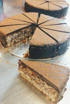 Klimit torte