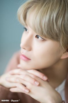 Heart-melting smile of Jungwoo (NCT) The next main character of Dispatch's V Special is Jungwoo (NCT). Winwin, Jaehyun, Nct 127, Rapper, Johnny Seo, Kim Jung Woo, Nct Group, Entertainment, Nct Taeyong
