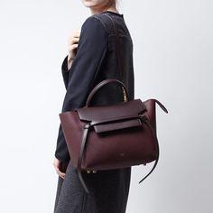 545bad82f21 67 Best Celine Belt bag images in 2019   Accessories, Bags, Celine ...